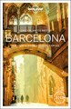 Best of Barcelona 2019, Lonely Planet (3rd ed. Sept. 18)