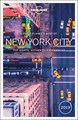 Best of New York City 2019, Lonely Planet (3rd ed. Sept. 18)