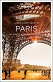 Best of Paris 2019, Lonely Planet (3rd ed. Sept. 18)