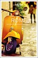 Best of Rome 2019, Lonely Planet (3rd ed. Sept. 18)