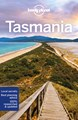 Tasmania, Lonely Planet (8th ed. Nov. 18)