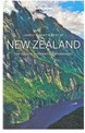 Best of New Zealand, Lonely Planet (2nd ed. Nov. 18)