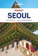 Seoul Pocket, Lonely Planet (2nd ed. Feb. 19)