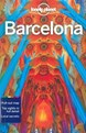 Barcelona, Lonely Planet (11th ed. Nov. 18)