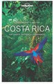 Best of Costa Rica, Lonely Planet (2nd ed. Nov. 18)