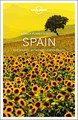 Best of Spain, Lonely Planet (2nd ed. Nov. 18)