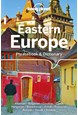 Eastern Europe Phrasebook & Dictionary, Lonely Planet (6th ed. Oct. 2019)