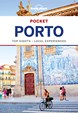 Porto Pocket, Lonely Planet (2nd ed. Feb. 19)