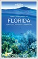 Best of Florida, Lonely Planet (1st ed. May 18)