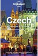 Czech Phrasebook & Dictionary, Lonely Planet (4th ed. Mar. 19)