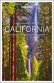 Best of California, Lonely Planet (1st ed. May 18)