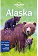 Alaska, Lonely Planet (12th ed. May 18)