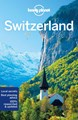 Switzerland, Lonely Planet (9th ed. June 18)