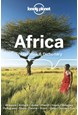 Africa Phrasebook & Dictionary, Lonely Planet (3rd ed. Dec. 2019)