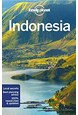 Indonesia, Lonely Planet (12th ed. July 19)