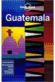 Guatemala, Lonely Planet (7th ed. July 19)