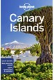 Canary Islands, Lonely Planet (7th ed. Jan. 2020)