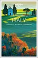 Best of Italy, Lonely Planet (2nd ed. May 18)
