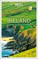 Best of Ireland, Lonely Planet (2nd ed. May 18)