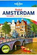 Amsterdam Pocket, Lonely Planet (5th ed. May 18)
