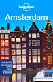 Amsterdam, Lonely Planet (11th ed. May 18)