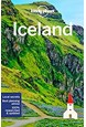 Iceland, Lonely Planet (11th ed. May 19)