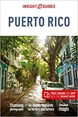 Puerto Rico, Insight Guide (7th ed. Feb.  2019)