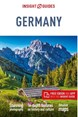 Germany, Insight Guide (5th ed. Nov.  2018)