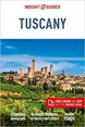 Tuscany, Insight Guide (7th ed. Nov.  2018)