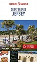 Great Breaks Jersey, Insight Guide (4th ed. Apr. 19)