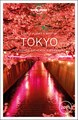 Best of Tokyo 2019, Lonely Planet (2nd ed. Sept. 18)
