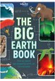 Big Earth Book, The, Lonely Planet (1st ed. Oct. 17)