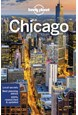 Chicago, Lonely Planet (9th ed. Jan. 2020)