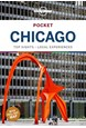 Chicago Pocket, Lonely Planet (4th ed. Jan. 2020)