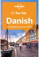 Danish Fast Talk, Lonely Planet (1st ed. June 18)