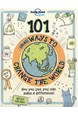 101 Small Ways to Change the World (Oct. 18)