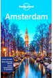 Amsterdam, Lonely Planet (12th ed. May 20)
