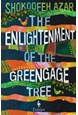 Enlightenment of The Greengage Tree, The (PB) - C-format