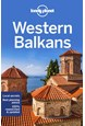 Western Balkans, Lonely Planet (3rd ed. Oct. 2019)