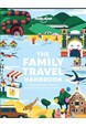 Family Travel Handbook, The, Lonely Planet (1st ed. Jan. 2020)