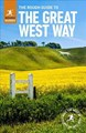 Great West Way, Rough Guide (1st ed. Apr. 19)