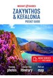 Zakynthos & Kefalonia, Insight Pocket Guide (2nd ed. May 20)