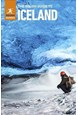 Iceland, Rough Guide (7th ed. May 19)
