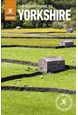 Yorkshire, Rough Guide (3rd ed. June 19)