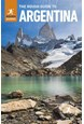 Argentina, Rough Guide (7th ed. Oct. 19)