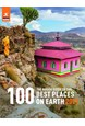 100 Best Places on Earth 2021, The Rough Guide to (2nd ed. Oct. 20)