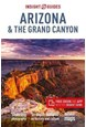 Arizona & the Grand Canyon, Insight Guide (5th ed. Dec. 18)