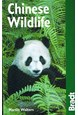 Chinese Wildlife, Bradt Guides