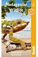 Madagascar Wildlife, Bradt Travel Guide (4th ed. Nov. 14)