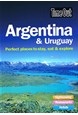 Argentina & Uruguay*: Perfect places to stay, eat & explore